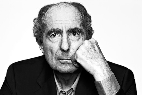 "Philip Roth, Lena Dunham, and Adelle Waldman's Wrestling With ""-Isms"" – Flavorwire"